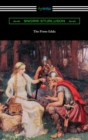 The Prose Edda (Translated with an Introduction, Notes, and Vocabulary by Rasmus B. Anderson) - eBook