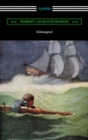Kidnapped (Illustrated by N. C. Wyeth) - eBook