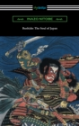 Bushido: The Soul of Japan (with an Introduction by William Elliot Griffis) - eBook