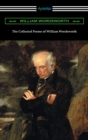 The Collected Poems of William Wordsworth (with an Introduction by John Morley) - eBook