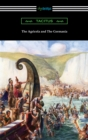 The Agricola and The Germania - eBook
