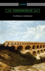 Ten Books on Architecture - eBook
