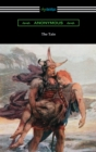 The Tain - eBook