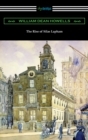 The Rise of Silas Lapham - eBook