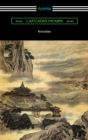Kwaidan: Stories and Studies of Strange Things - eBook