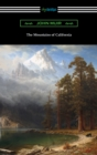 The Mountains of California - eBook