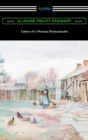 Letters of a Woman Homesteader - eBook