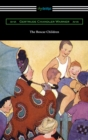 The Boxcar Children - eBook