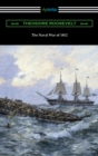 The Naval War of 1812 - eBook