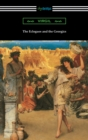 The Eclogues and the Georgics - eBook