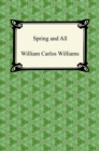 Spring and All - eBook