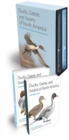 Ducks, Geese, and Swans of North America : 2-vol. set - Book