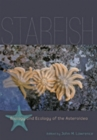 Starfish : Biology and Ecology of the Asteroidea - Book