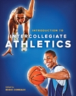 Introduction to Intercollegiate Athletics - Book