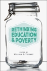 Rethinking Education and Poverty - Book