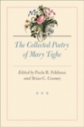 The Collected Poetry of Mary Tighe - Book