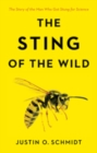 The Sting of the Wild - Book