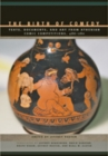 The Birth of Comedy : Texts, Documents, and Art from Athenian Comic Competitions, 486-280 - Book