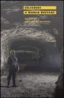 Silicosis : A World History - Book