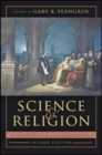 Science and Religion : A Historical Introduction - Book