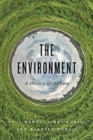 The Environment : A History of the Idea - Book