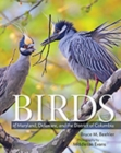 Birds of Maryland, Delaware, and the District of Columbia - Book
