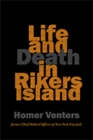 Life and Death in Rikers Island - Book