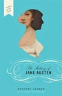 The Making of Jane Austen - Book
