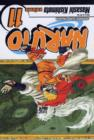 Naruto, Vol. 11 - Book