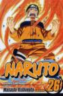 Naruto, Vol. 26 - Book