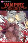 Vampire Knight, Vol. 7 - Book
