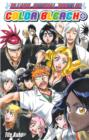 Color Bleach+: The Bleach Official Bootleg - Book