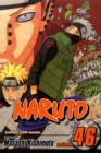 Naruto, Vol. 46 - Book