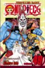 One Piece, Vol. 49 - Book
