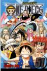 One Piece, Vol. 51 : The 11 Supernovas - Book