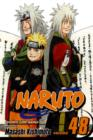 Naruto, Vol. 48 - Book