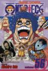 One Piece, Vol. 56 - Book