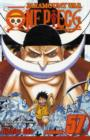 One Piece, Vol. 57 - Book