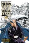 Nura: Rise of the Yokai Clan, Vol. 1 - Book