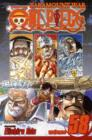 One Piece, Vol. 58 - Book