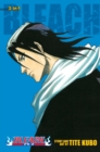Bleach (3-in-1 Edition), Vol. 3 : Includes vols. 7, 8 & 9 - Book
