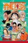 One Piece, Vol. 60 - Book