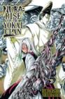 Nura: Rise of the Yokai Clan, Vol. 13 : Conflict - Book