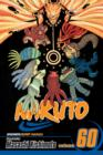 Naruto, Vol. 60 - Book