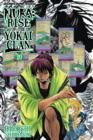 Nura: Rise of the Yokai Clan, Vol. 20 - Book