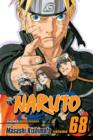 Naruto, Vol. 68 - Book