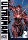 Ultraman, Vol. 2 - Book