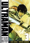 Ultraman, Vol. 3 - Book