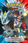 Pokemon Adventures: Black 2 & White 2, Vol. 1 - Book