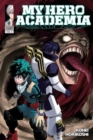 My Hero Academia, Vol. 6 - Book